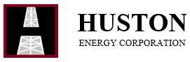 Huston Energy Corporation