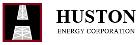 Huston Energy Corporation